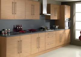 Exquisite Kitchen Wall Units Unit Small Dcddcfjpg - Kitchen wall units designs