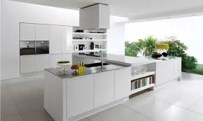 kitchen contemporary cabinets cabinet best modern kitchen cabinets beautiful modern cabinets