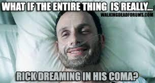 Walking Dead Rick Crying Meme - walking dead rick crying meme 55681 loadtve