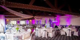 ri wedding venues lake golf club weddings get prices for wedding venues in ri