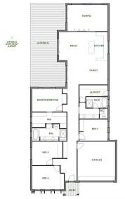 green home plans free baby nursery green home floor plans the rosella offers best