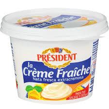 creme fraiche cuisine la creme fraiche fresh liquid for cooking tub 200
