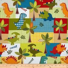 26 best baby quilt images on pinterest home decor colors print