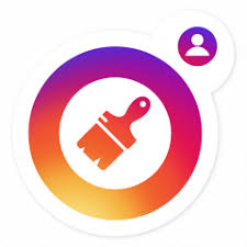 cleaner apk insta cleaner for instagram 1 0 apk for android aptoide