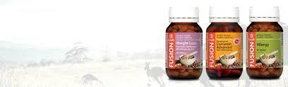 ancient wisdom modern kitchen australianvitamins com superfoods groceries natural health product