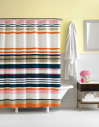 kate spade bathroom accessories shower curtain of kate spade new