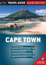 travel guides images Cape town travel guide ebook jpg