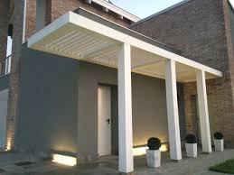 tettoie per terrazze pergolato in legno parma reggio emilia costi pergole strutture
