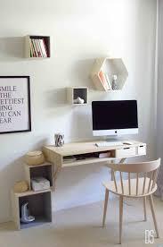 bureau dans une chambre images bureau de chambre coin belkot pour adulte bureau de