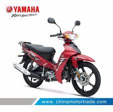 yamaha 110cc yamaha 110cc suppliers and manufacturers at alibaba com