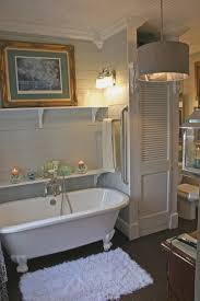 bathroom ideas on pinterest best 25 clawfoot tub bathroom ideas on pinterest clawfoot