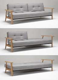 sleeping sofa bed comfortable 47 best schlafsofa sofa bed images on pinterest 3 4 beds sofa