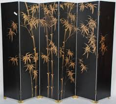 100 wicker room divider temporary room dividers wall