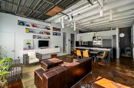 garage living space functional solutions to transform your garage into beautiful