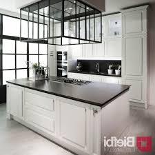 schema electrique cuisine electrique cuisine best meubles de cuisine bloc prise electrique