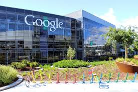 google is opening a san francisco office for its launchpad