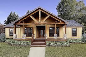 modular home floor plans california modular home floor plans california luxury 44 new manufactured