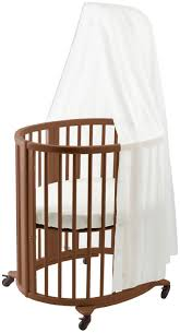 Crib That Converts To Twin Size Bed by Baby Crib Choices For A Grandparent U0027s House