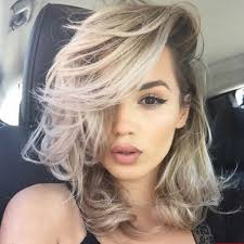 best haircolors for bobs 47 hot long bob haircuts and hair color ideas page 2 of 5 stayglam