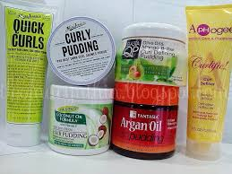 what is the best curl activator for natural hair ifeoma adeyinka now that you ve decided to go natural