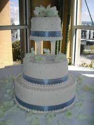 ella u0027s cakes naples florida florida wedding pinterest