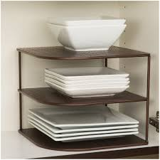 corner kitchen shelf target ts 100540284 corner kitchen cabinets