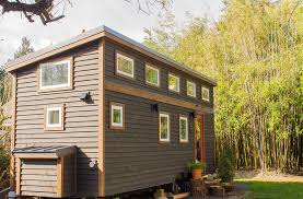 Buy Tiny Houses Perfect Where To Buy Tiny Houses Homes Dubldom Green Magic Mobile