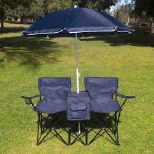 Double Seat Folding Chair 77 Best Folding Camping Chairs Images On Pinterest Camping