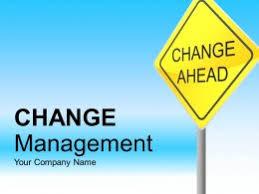 Apple Case Study Presentation Fiu Management Strategy