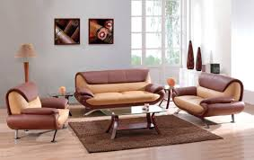 living room decorative things for bedroom home interior design