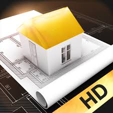 home design 3d home design 3d gold on the app store adorable