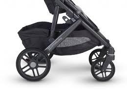 uppababy vista black friday uppababy vista 2016 stroller on sale free shipping