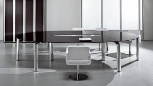 Glass Boardroom Tables Bespoke Glass Boardroom Tables Online Reality