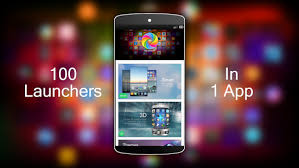 top launchers for android top launcher android apps on play