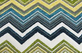 Home Decor Fabrics Home Decor Fabrics Upholstery Fabric Online The Fabric Market