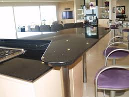 kitchen cabinet trash can pull out granite countertop cabinet trash can pull out bath wall tiles