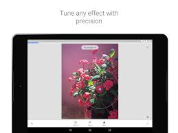 snapseed android apps on google play