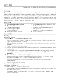 resume template for electrician professional field engineer templates to showcase your talent resume templates field engineer