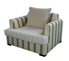 Awesome One Person Couch  For Contemporary Sofa Inspiration With - One person sofa