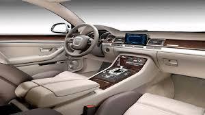 Audi Q5 2015 - audi q5 interior 2014 wallpaper 1280x720 3076