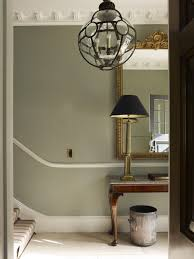 paint hall the best paint colours for small hallways small hallways modern