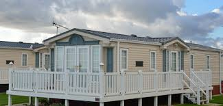modular mobile homes the differences between manufactured modular and mobiles homes