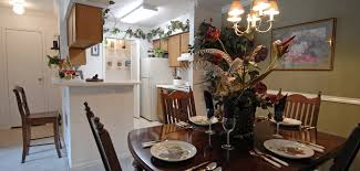 interior design interior design the woodlands home design