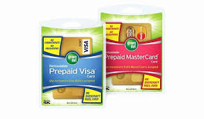 reloadable cards prepaid business cards best of business prepaid debit card the