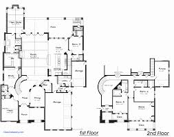 free a frame house plans a frame house plans luxury free awesome small plan design 1