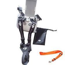 dji phantom 3 amazon black friday deal dji inspire 1 quadcopter with 4k camera and 3 axis gimbal dji http