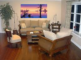beige paint ideas for living room room image and wallper 2017