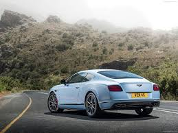 bentley sports car 2016 bentley continental gt v8 s 2016 pictures information u0026 specs