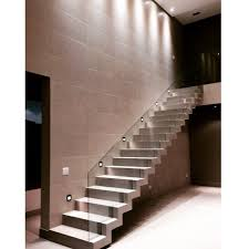 56 best contemporary stairs idea for modern and fancy houses