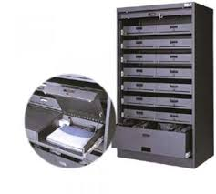 all steel secure laptop computer cabinet ipad cabinet